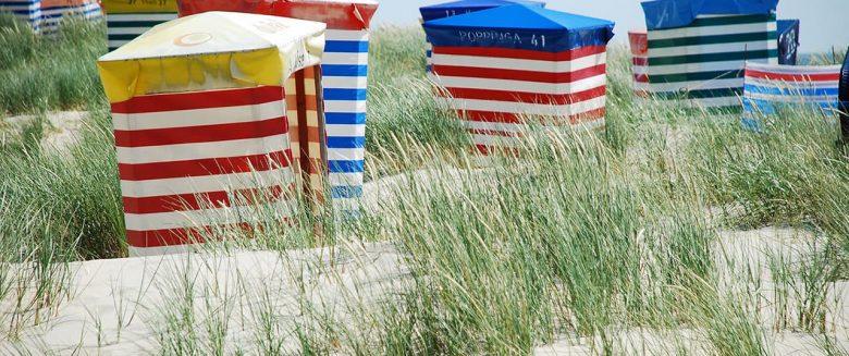 Strand05 Borkum