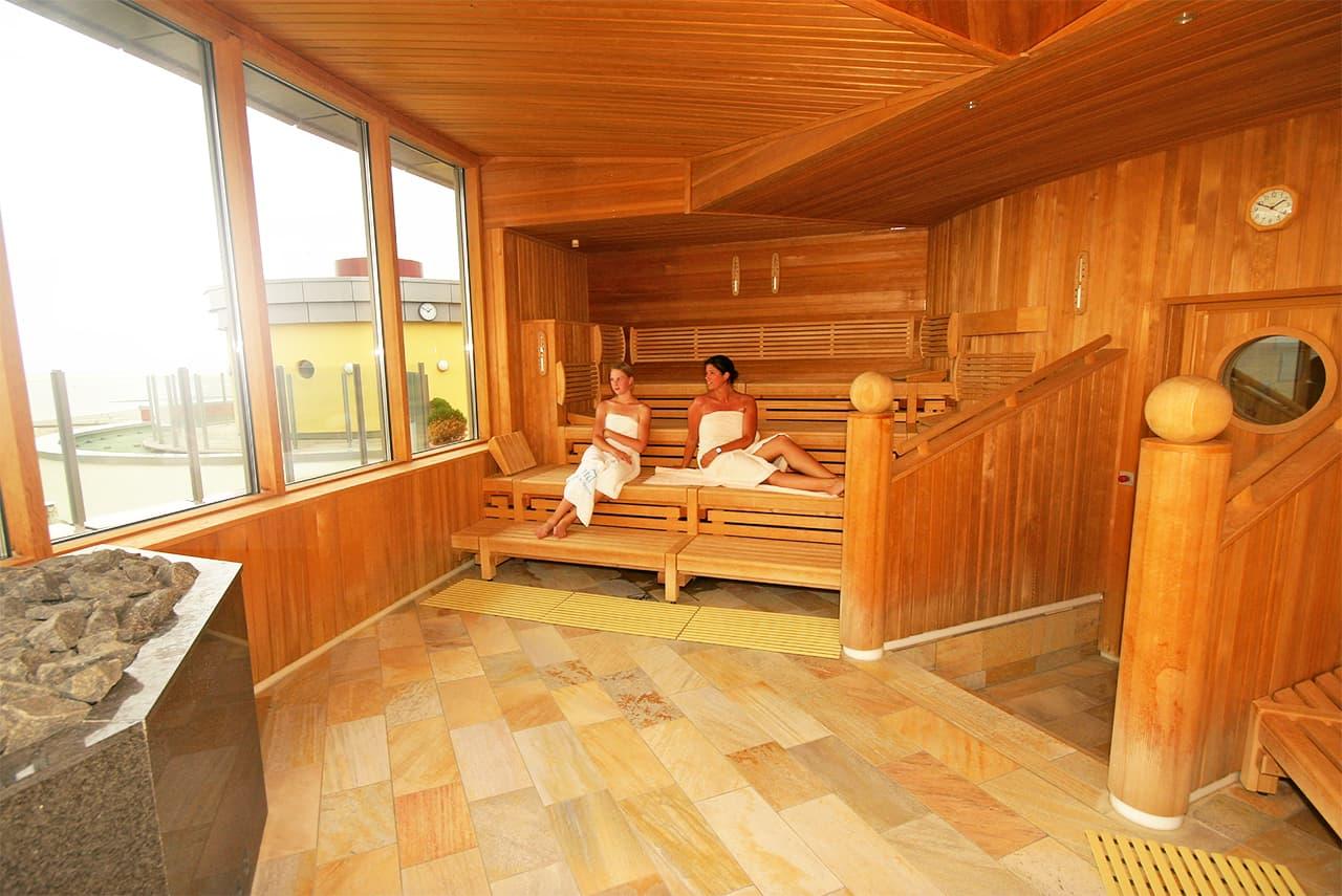 saunen im berblick. Black Bedroom Furniture Sets. Home Design Ideas