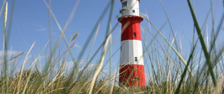 borkum_elektrischer_leuchtturm