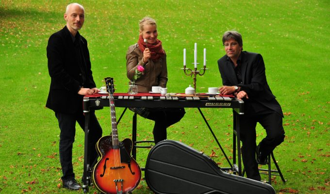 foto-spoering-band