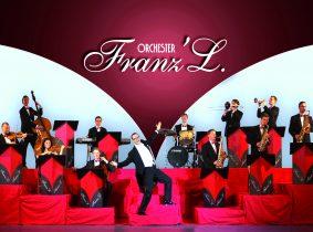 Orchester Franz L