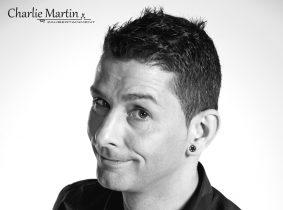 charlie-martin