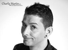 charlie-martin-online-1