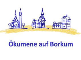 Ökumene-Borkum_o