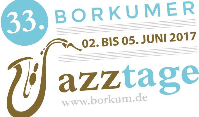 33_borkumer-jazz-tage_LOGO