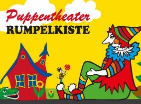 puppentheater-825x510