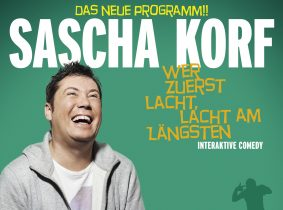 2017-07-31-Sascha Korf