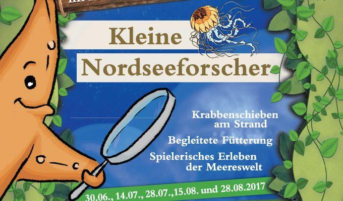 WBB_Plakat_KleineNordseeforscher_2017 2