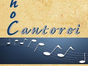 Ad Hoc Cantorei