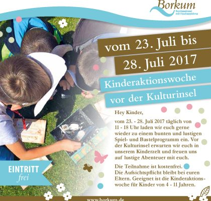 Screen_Kinderaktionswoche_Flyer148x148mm-1