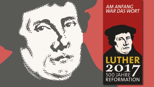 1-Luther-a