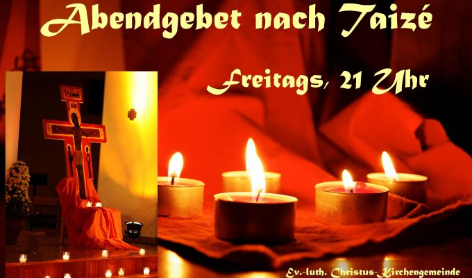 Taize-21-Uhr-red.jpg